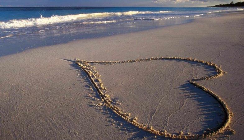 hart strand