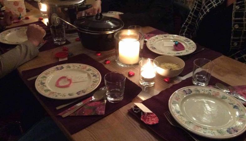 maaltijd blog
